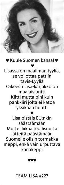 HS_VAALIVIIKONLOPPU